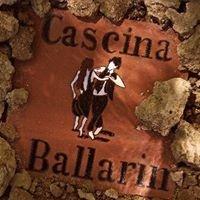 Cascina Ballarin