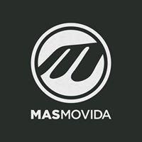 Mas Movida