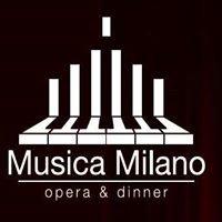 Musica Milano