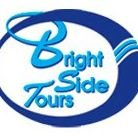 Bright Side Tours