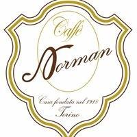 Bar Norman Torino