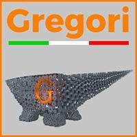 Gregori Macchine Agricole