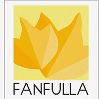 Fanfulla Rooms