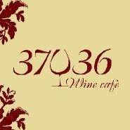 37036 Wine Cafè