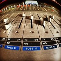 Superwatt Studio Recordings&Productions