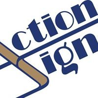 Action Sign Company, Inc.