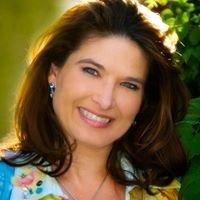 Sonya Thompson-CDPE, SFR - Relocation Realtor Resource