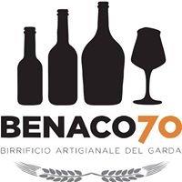Benaco 70