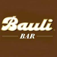 Bar Bauli
