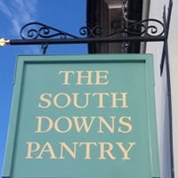 The South Downs Pantry