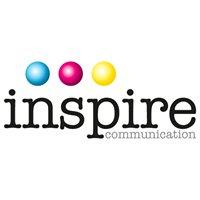 Inspire Communication