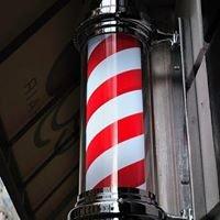 The Barber Shop Oughterard