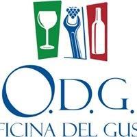 ODG - Officina Del Gusto