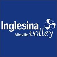 ASD Inglesina Volley Altavilla