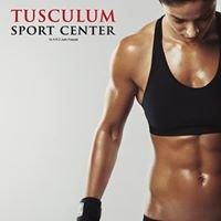 Tusculum Sport Center