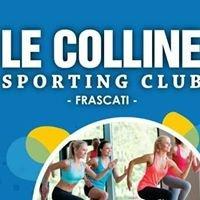 CS Le Colline