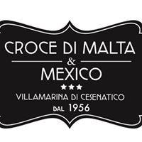 Hotel Croce di Malta & Mexico