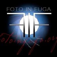 Foto in Fuga Fotoclub - Inveruno