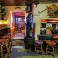 The Farmers Home Bar & Off Sales