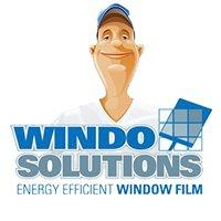 AAA Window Solutions