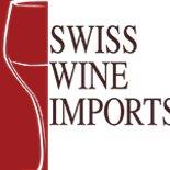 Swiss Wine Imports