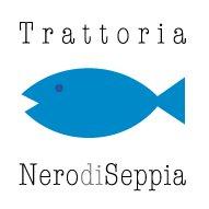 Nerodiseppia Trieste