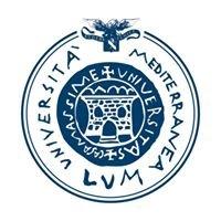 School of Management LUM