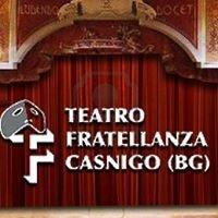 Compagnia Teatro Fratellanza