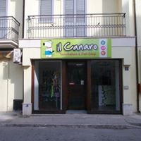 Il Canaro Toelettatura & Pet-Shop