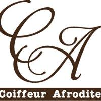Coiffeur Afrodite