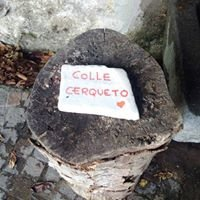 Locanda Colle Cerqueto