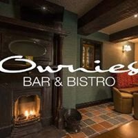 Ownies Bar Bistro