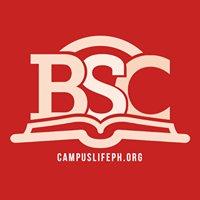 Batac Student Center