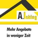 Leistungen-Dach.de