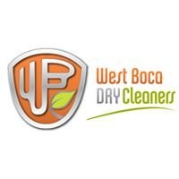 West Boca Dry Cleaners