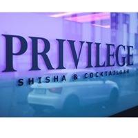 Privilege Cocktailbar