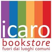 Icaro Bookstore Lecce