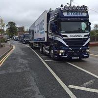 O Toole Transport Ltd.