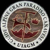 Guide Alpine Gran Paradiso e Canavese