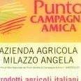 Azienda Agricola MILAZZO ANGELA - CAMPAGNA AMICA