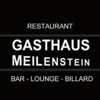 Gasthaus Meilenstein Restaurant-CocktailBar-Lounge