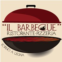 """Il Barbecue"""