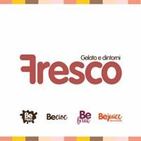 BeFresco