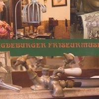 1. Magdeburger Friseurmuseum