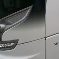 Depalma Bus Autonoleggi