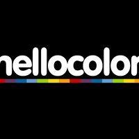 hellocolor.
