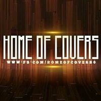 Home Of Covers