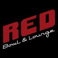 RED Bowl & Lounge