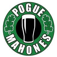 Pogue Mahone's Irish Pub Milan