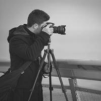 Alberto Paolucci Photography